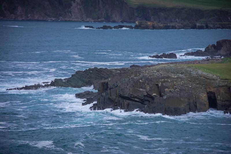 Ireland172.jpg