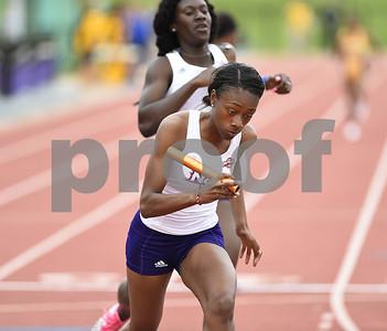 john-tyler-grad-jones-emerging-as-leading-sprinter-for-northwestern-state