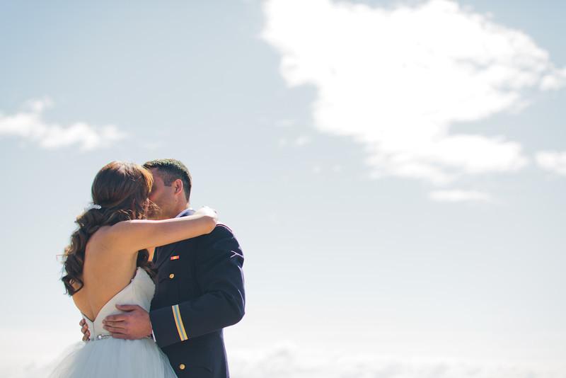 Jessica Todd_Wedding-0128.jpg