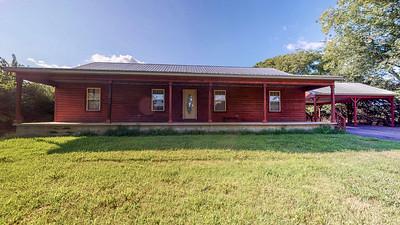 990 Shelbyville Hwy Fayetteville TN 37334