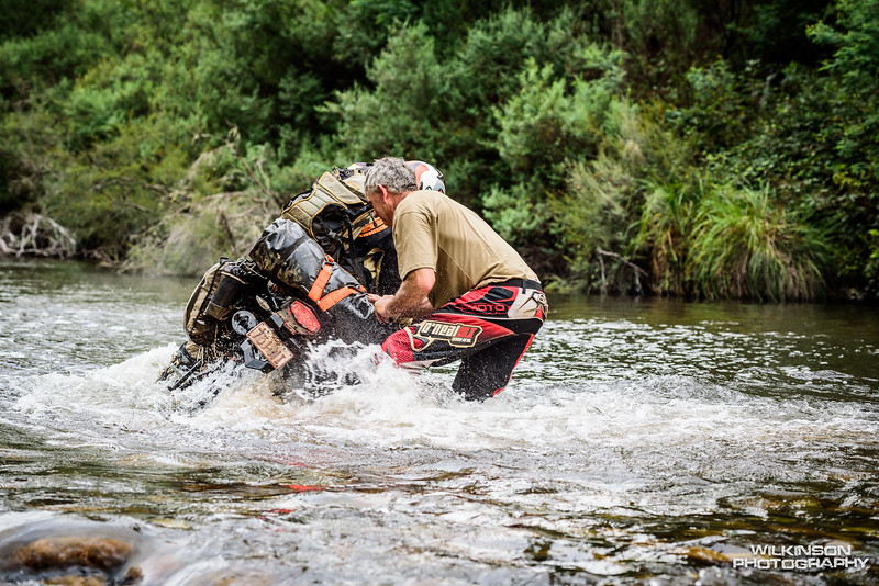 2016 KTM Adventure Rally-577.jpg