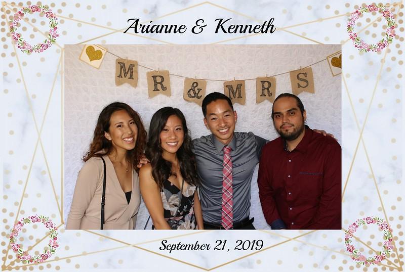 A&K Wedding (6).jpg