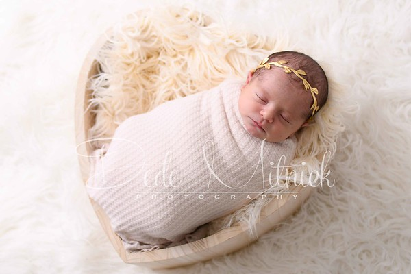 Po Newborn
