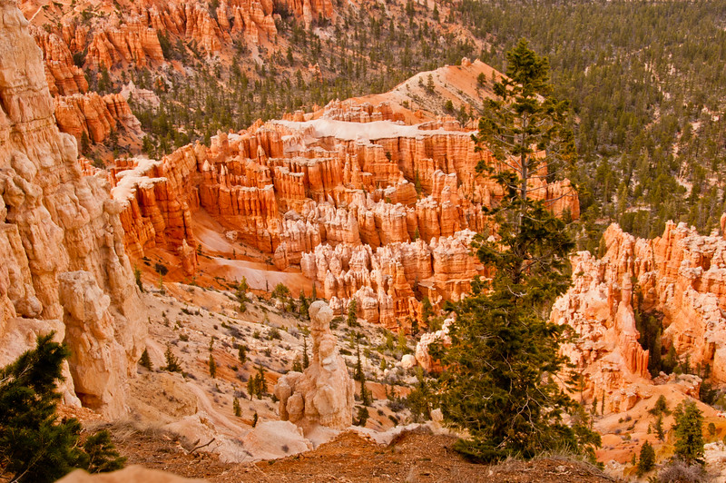 Bryce Canyon (7 of 26)