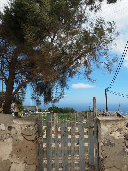 Santorini-17027.jpg