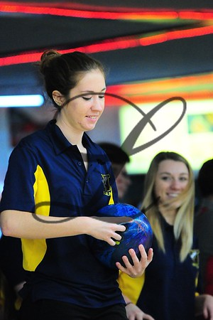 Bowling Action 2016-17