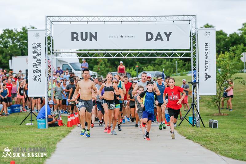 SR National Run Day Jun5 2019_CL_3481-Web.jpg