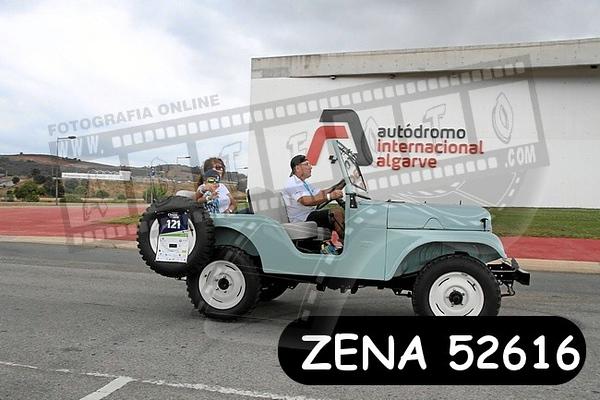 ZENA 52616.jpg