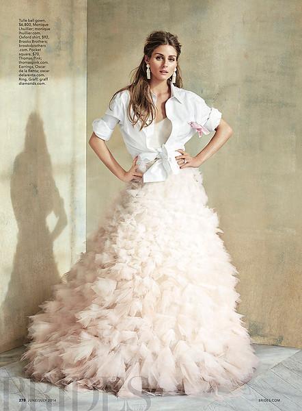 stylist-jennifer-hitzges-magazine-fashion-lifestyle-creative-space-artists-management-69b-brides-magazine.jpg