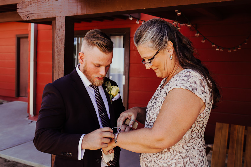 Elise&Michael_Wedding-Jenny_Rolapp_Photography-340.jpg