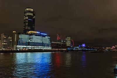 London-20022018
