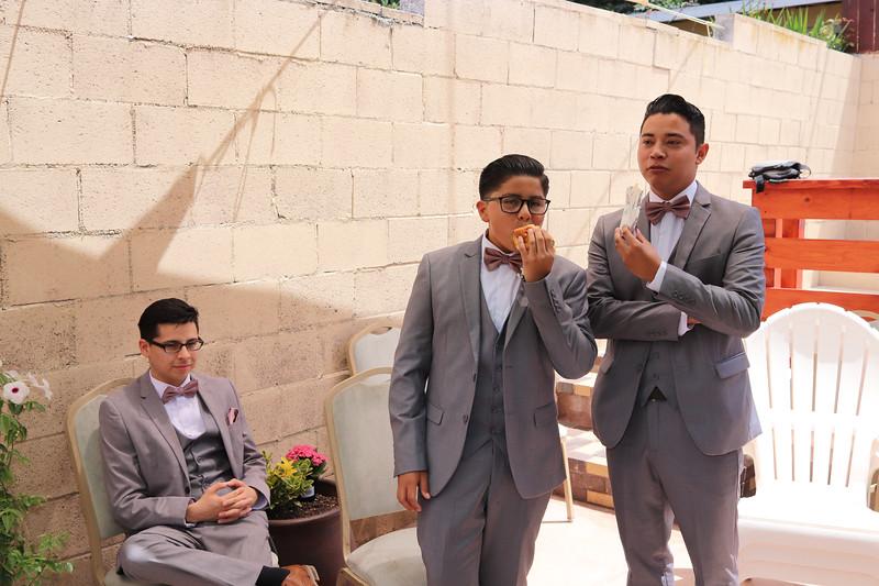A&F_wedding-004.jpg