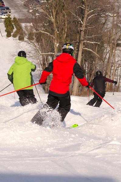 Slopes_1-17-15_Snow-Trails-73804.jpg