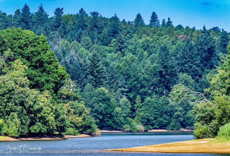 Ardingly Reservoir-8273-Pano.jpg