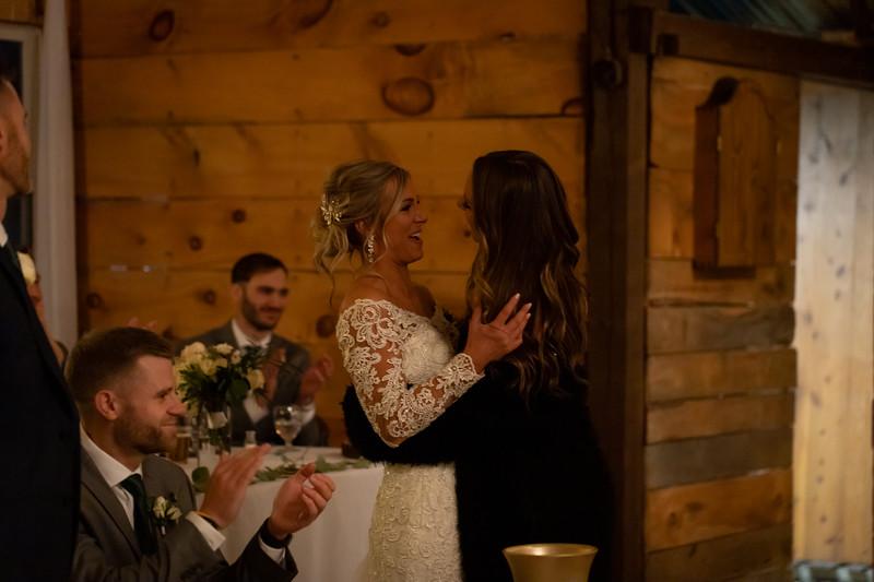 Blake Wedding-1224.jpg