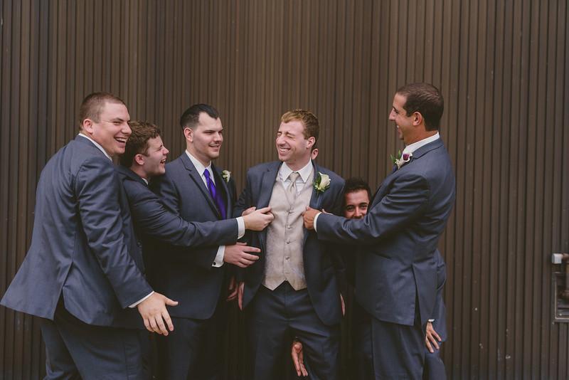 Karley + Joe Wedding-0543.jpg