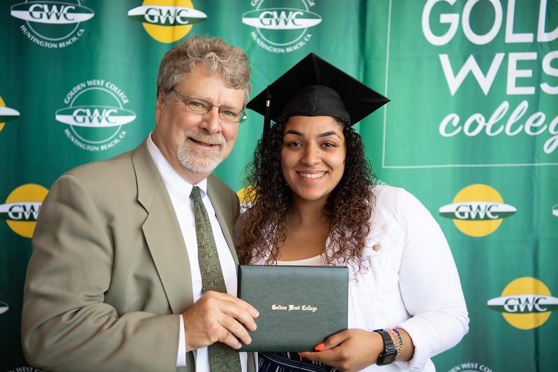 GWC-Graduation-Summer-2019-5398.jpg