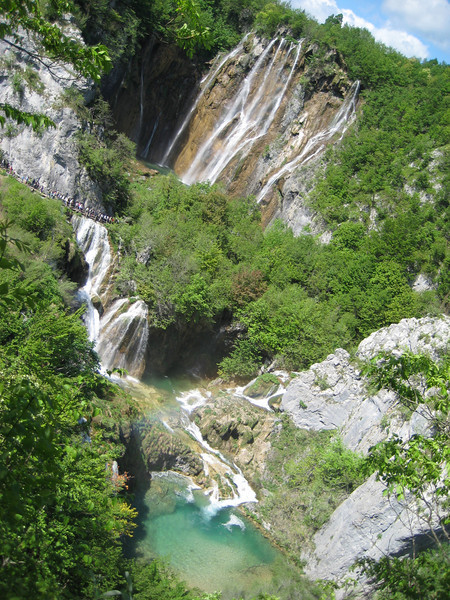 waterfalls_07.jpg