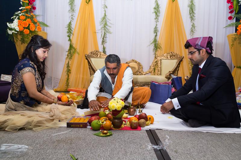 bangalore-engagement-photographer-candid-91.JPG