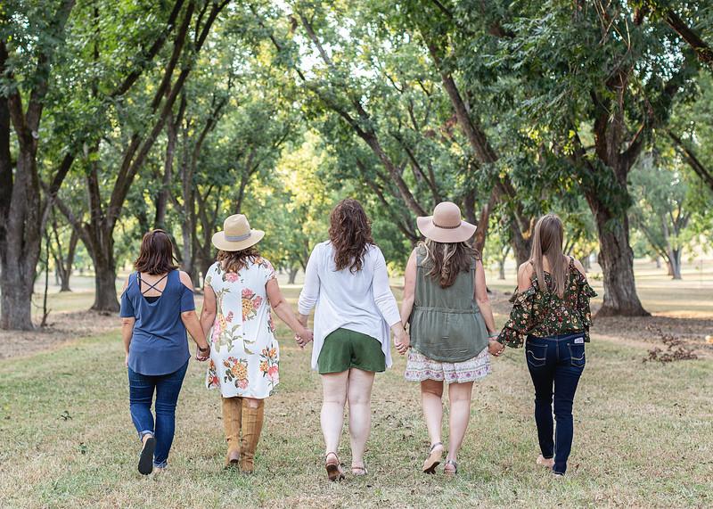 Farm Girls Weekend Sept 2019 - 187.jpg