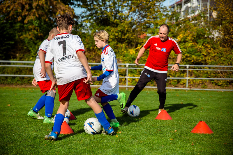 Feriencamp Lütjensee 15.10.19 - c - (71).jpg