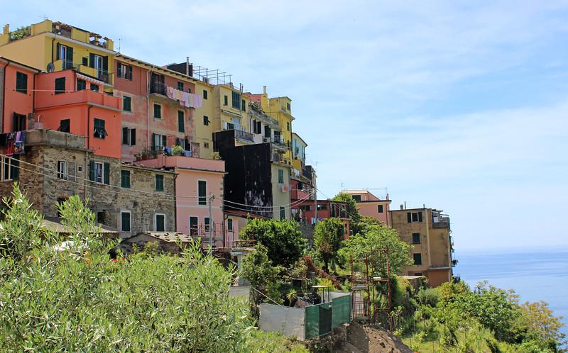 Italy-Cinque-Terre-Corniglia-05.JPG