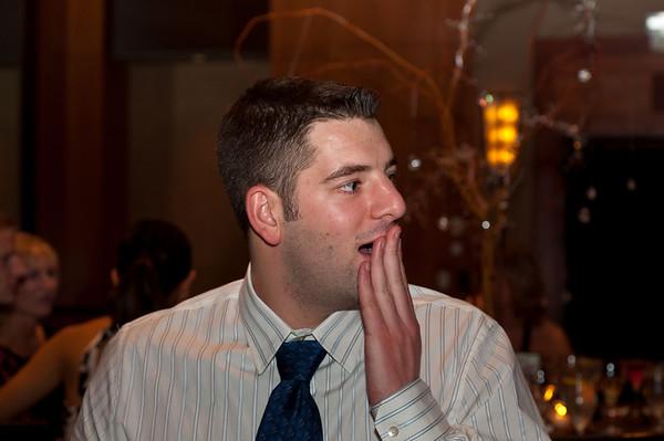 2010-1-1 Joe & Stacys Wedding