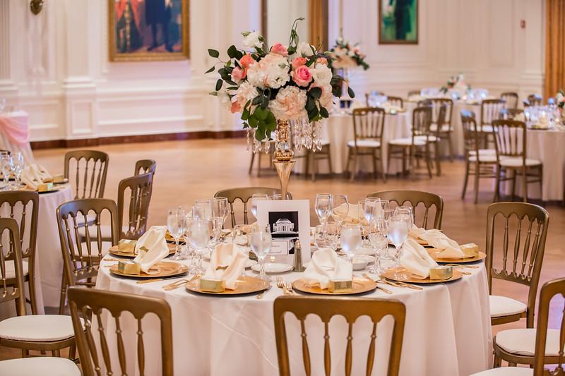 Wedding-2476.jpg