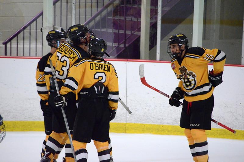 150904 Jr. Bruins vs. Hitmen-196.JPG