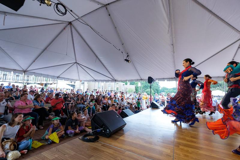 20180922 336 Reston Multicultural Festival.JPG
