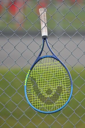 GV Tennis