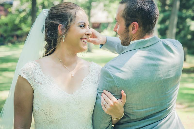 Rockford-il-Kilbuck-Creek-Wedding-PhotographerRockford-il-Kilbuck-Creek-Wedding-Photographer_G1A6130.jpg