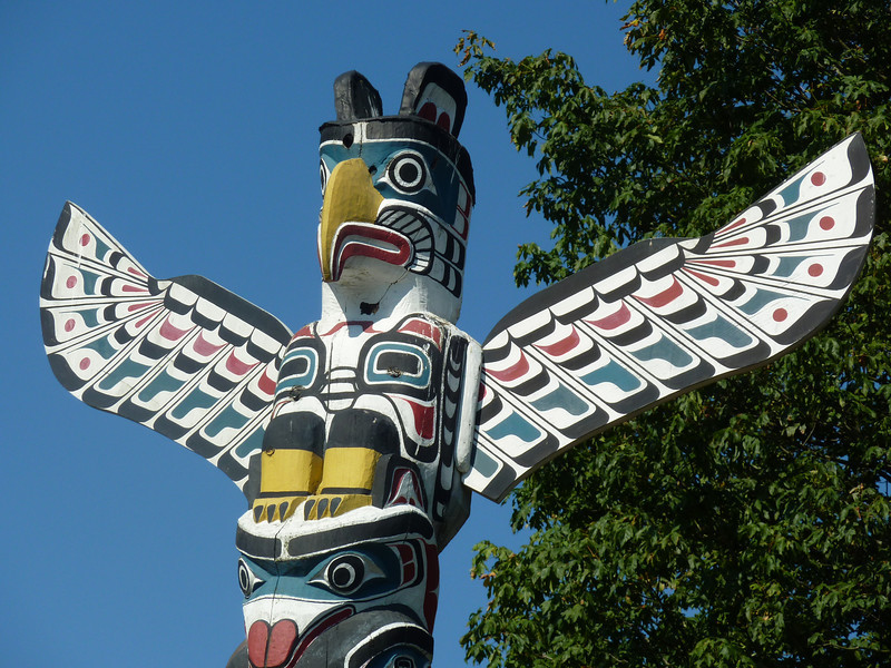 Vancouver CA Dave Stuckless 011.JPG