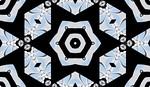Geometric Textures  - Tiles 3