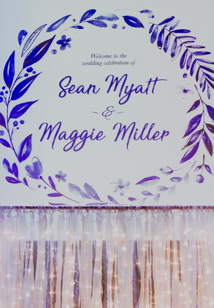 Sean&Maggie-41.jpg