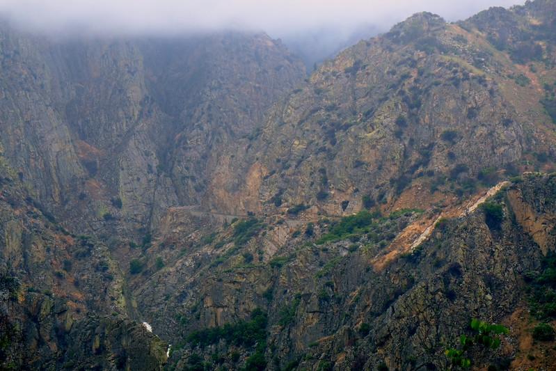 California Day 6 Kings Canyon 05-30-2017 30.JPG