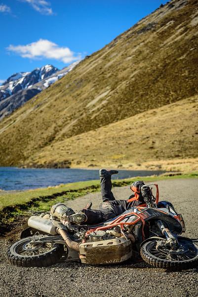 2019 KTM New Zealand Adventure Rallye (893).jpg