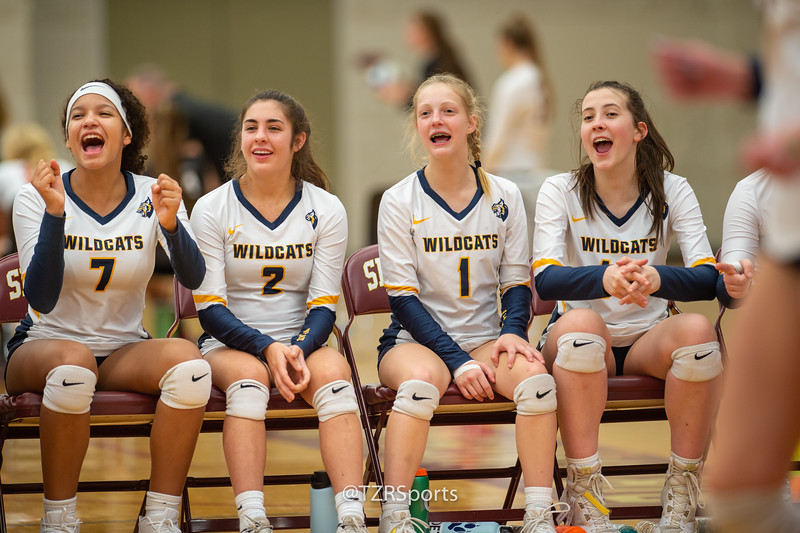 OHS VBall at Seaholm Tourney 10 26 2019-2207.jpg