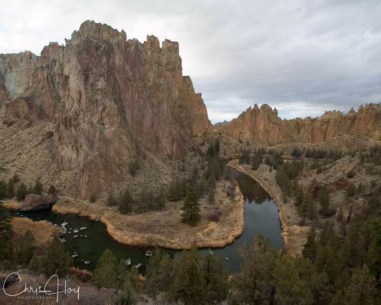Crooked River2.jpg