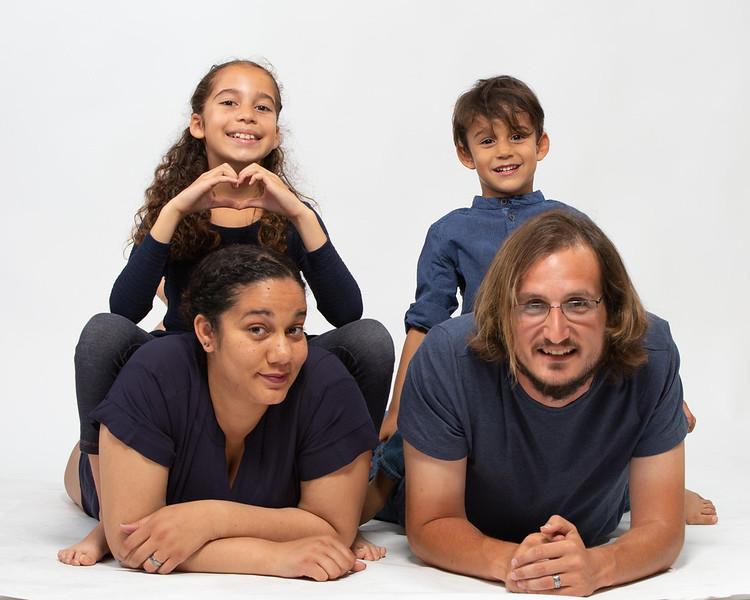Chantelle&FamilyMark_Blu-064.jpg