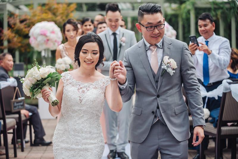 2018-09-15 Dorcas & Dennis Wedding Web-674.jpg
