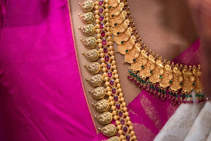 Chennai-Telugu-Wedding-Sudha+Arun-LightStory-003.jpg