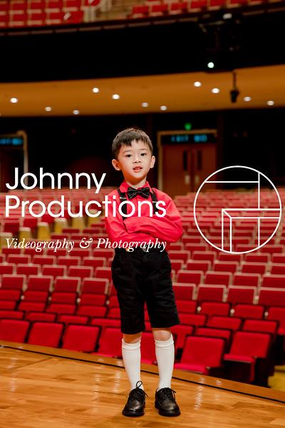 0004_day 2_ SC mini portraits_johnnyproductions.jpg
