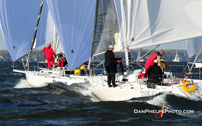 2010 Ches Bay Champs-16.JPG