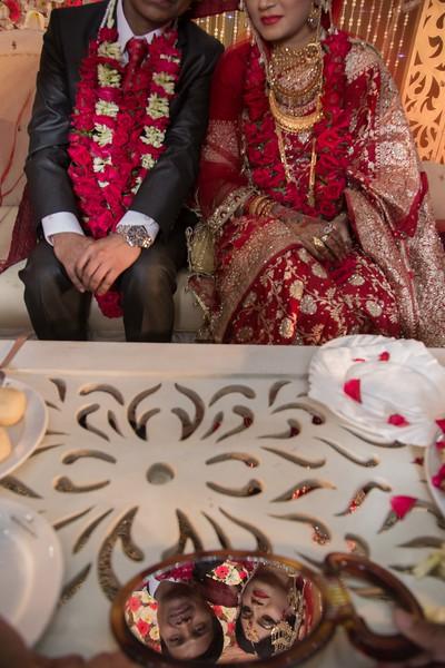 Nakib-00556-Wedding-2015-SnapShot.JPG