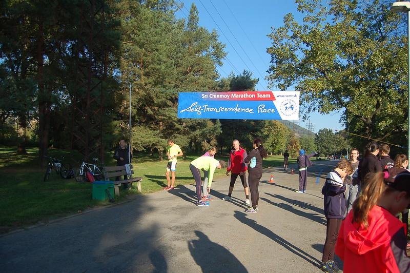 2 mile Kosice 26 kolo 03.10.2015 - 008.JPG