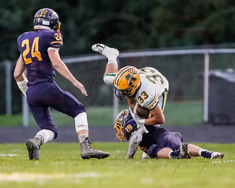 Amherst vs Plmsted Falls-26.jpg