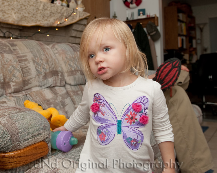 065 Christmas 2014 - Faith.jpg