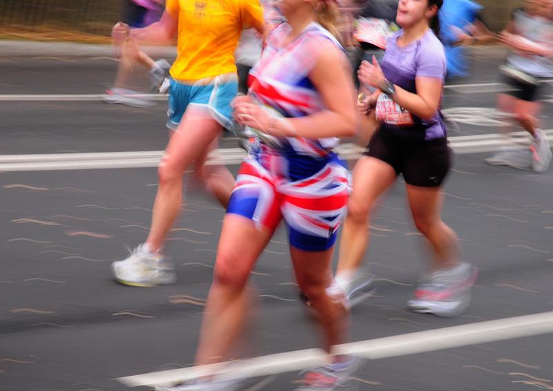 2009_marathon_12.jpg
