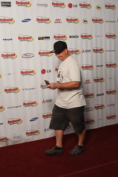 Anniversary 2012 Red Carpet-1204.jpg